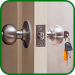 commercial locksmith Oro Valley AZ