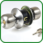 home locksmith Oro Valley AZ